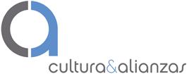Cultura y Alianzas